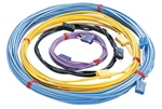cable d'extension